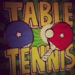 Ответы на популярные вопросы по настольному теннису
