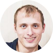 Автор. Жданов Иван. Тренер по настольному теннису